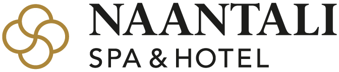 Naantali Spa & Hotel